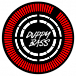 Duppy Bass